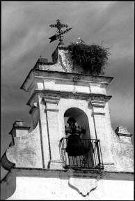 Portugal 1992